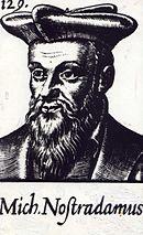 Nostradamus Gaultier.jpg
