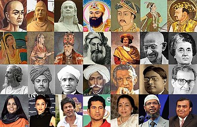 Notable indians.jpg