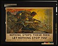 Nothing stops these men, let nothing stop you LCCN2002712347.jpg