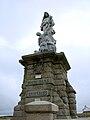 Notre-Dame des Naufragés C Godebski 260607 05.jpg