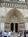 Notre Dame de Paris r (2).JPG