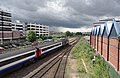 Nottingham railway station MMB 30 43059.jpg