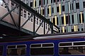 Nottingham railway station MMB 73 156414.jpg