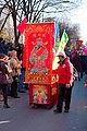 Nouvel an chinois Paris 20080210 36.jpg