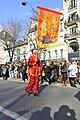 Nouvel an chinois Paris 2013 (8483474154).jpg
