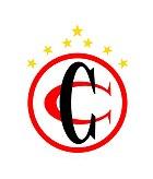 Novo escudo.jpg