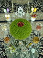Nowroz-Newruz-Nowrooz-Haft Sin-7 sin.jpg