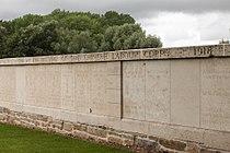 Noyelles-sur-Mer Chinese Cemetery -13.JPG