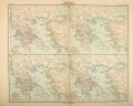 Nr. 18. Vier Karten zur Geschichte Griechenlands im vierten Jahrhundert v. Chr.png