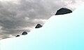 Nunataker-ice hg.jpg