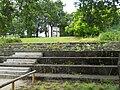 Nuremberg Luitpoldhalle 003.jpg
