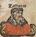 Nuremberg chronicles f 65v 3.png