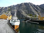 Nusfjord Harbour, Flakstadøya.jpg