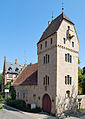 Nussdorf Schloss (1).jpg