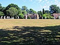 Nuthurst CC v. Henfield CC at Mannings Heath, West Sussex, England 049.jpg