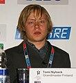 Nybaeck tomi 20081119 olympiade dresden3.jpg