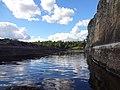 Nybysjön Ornö, (655609-165190), 04.JPG