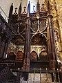 Oña-San Salvador monasterioa.jpg