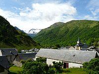 Oô village (3).JPG