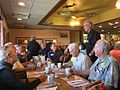 OBPA Breakfast Oceanside CA 20140924.jpg