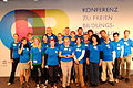 OER-Konferenz 2013 280.JPG