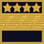 OF-9 General FV2.jpg
