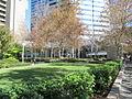 OIC perth cbd central park gardens.jpg