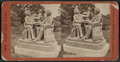 OLd (Auld) Lang Syne (Tam O'Shanter & Souter Johnnie), Central Park, N.Y, from Robert N. Dennis collection of stereoscopic views.png