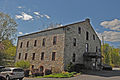 OREGON MILL COMPLEX, MANHEIM TWP, LANCASTER COUNTY.jpg
