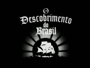 File:O Descobrimento do Brasil (1937).webm