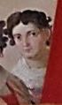O Feliz Regresso de Sua Majestade Fidelíssima (1825) - D. Ana de Jesus Maria.png