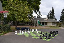Oak Hill School (Eugene, Oregon).jpg