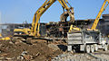 Oak Ridge's New EM Contractor Completes 2,000 Shipments of K-25 Debris (7609889618).jpg