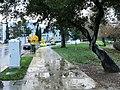 Oakland CA 6048 - panoramio.jpg