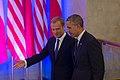 Obama Poland Tusk (1).jpg