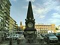 Obelisco Mercato2.jpg