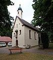 Oberachern-Antonius-Kapelle-10-aussen-gje.jpg
