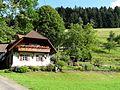 Oberharmersbach, Riersbachtal 05.jpg