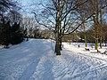 Oberhausen-Alstaden - Winter im Ruhrpark - 09.01.09 - panoramio.jpg