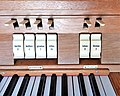Oberndorf (Ebersberg), St. Georg (Staller-Orgel) (8).jpg
