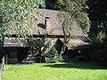 Oberroedinghausen-Hammer1-Bubo.JPG