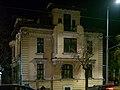 Oborishte, Sofia ( 1070641).jpg