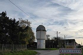 Edf gdf pierres 28130 t l phone gaz et lectricit for Site edf ejp observatoire