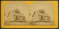 Observatory, Mt. Agassiz, Bethlehem, N.H, from Robert N. Dennis collection of stereoscopic views.png