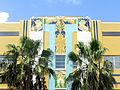 Ocean Five Hotel - Miami.JPG