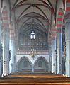 Ochsenfurt St Andreas innen 02.jpg