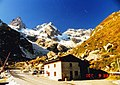 October Grand Glaciers Switzerland Monumental Gotthard - Master Earth Photography 1988 - panoramio.jpg