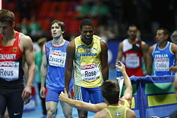 Odain Rose celebrating after a race.jpg