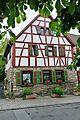 Odernheim Fachwerkhaus Hauptstraße 44.jpg