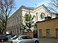 Odesa Synagogue Jewrejs'ka st 25-1.jpg